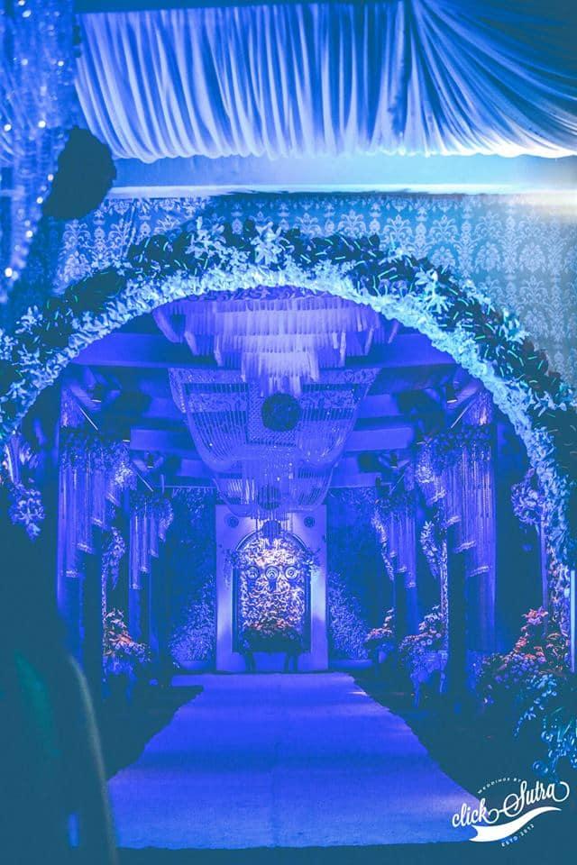 venue entry:click sutra
