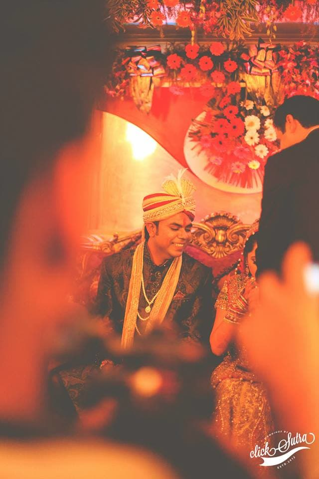 wedding clicks:click sutra