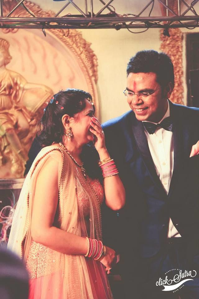 wedding couple:click sutra