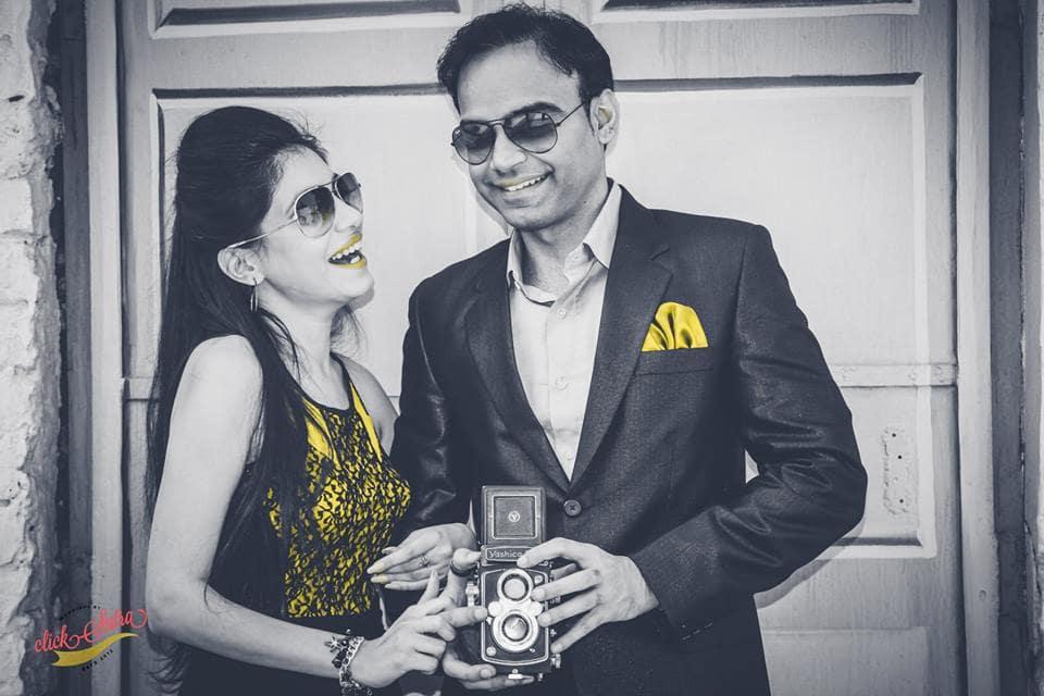 couple photograph:click sutra