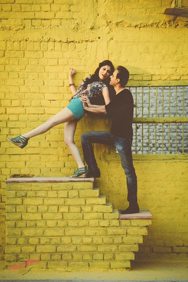 pre wedding photo shoot:click sutra