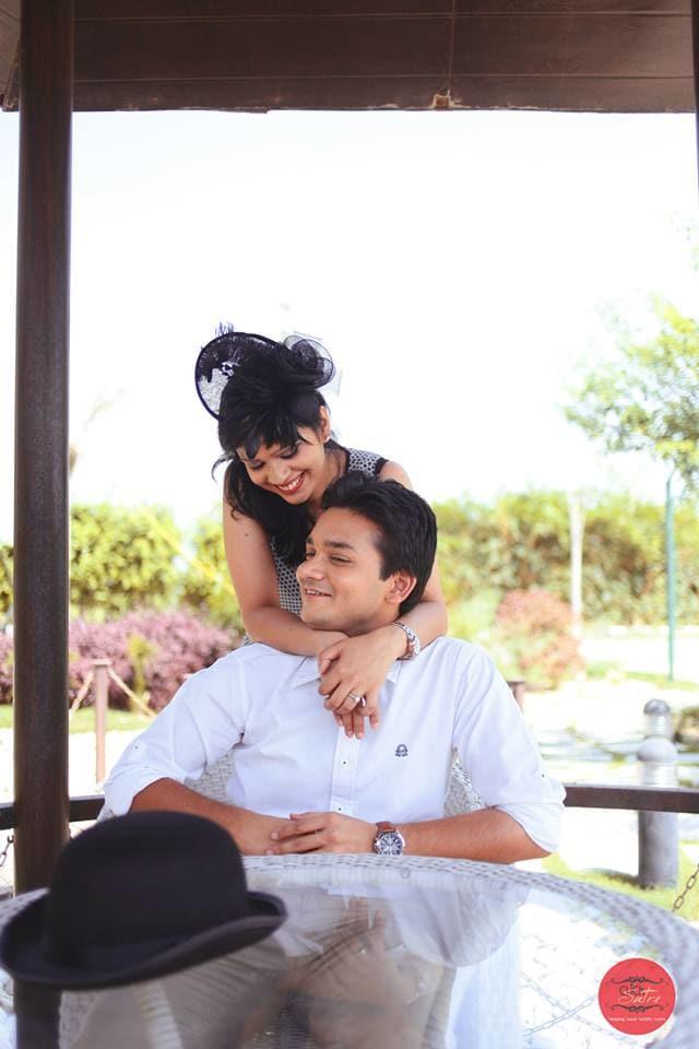 pre wedding loveable clicks:click sutra