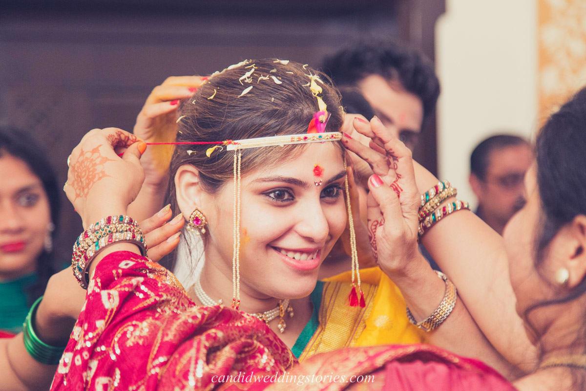 bridal click:candid wedding stories