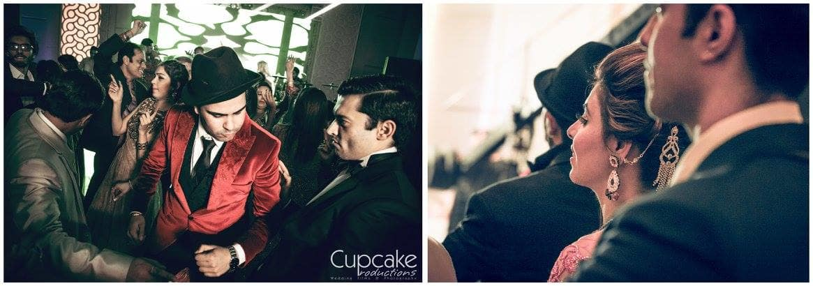 candid clicks:cupcake productions