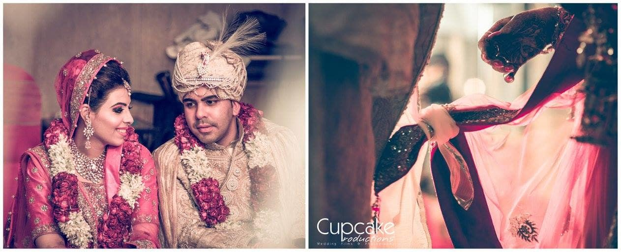 couple photograph:cupcake productions