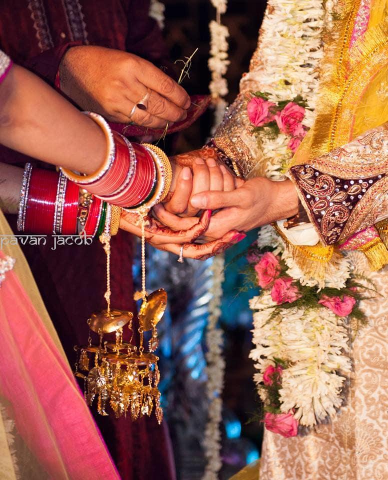 wedding rituals:pavan jacob photography