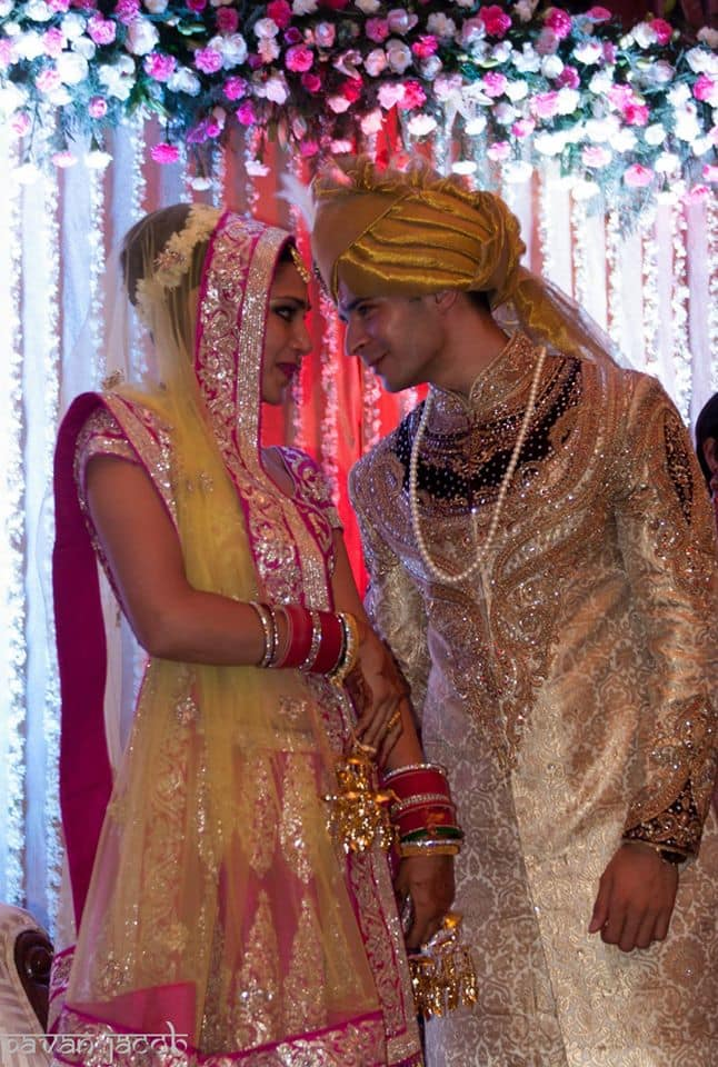 amazing couple click:pavan jacob photography