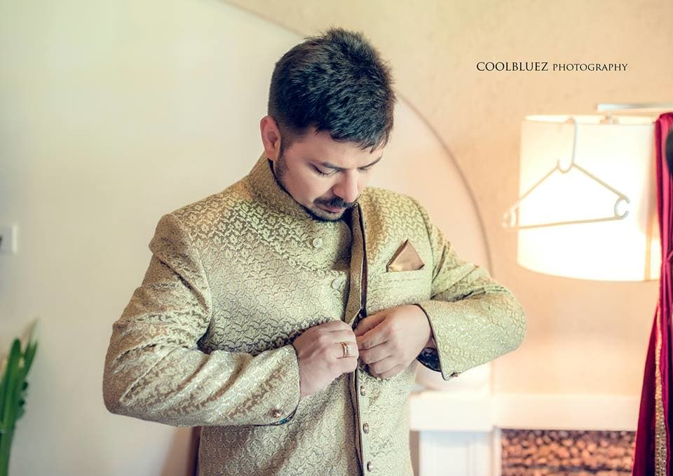 grooms outfit:coolbluez photography