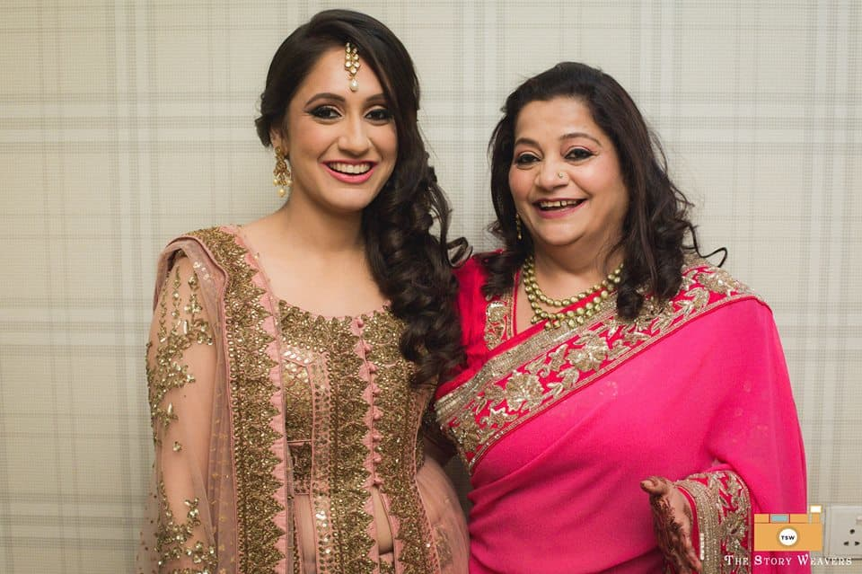 click with bride:the story weavers