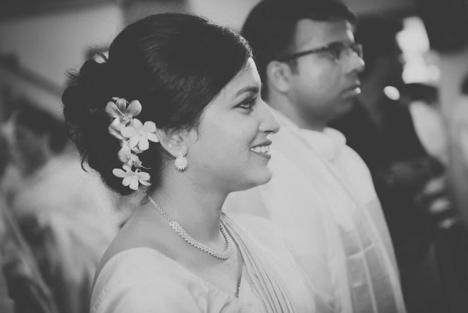 couples candid click:pavan jacob photography