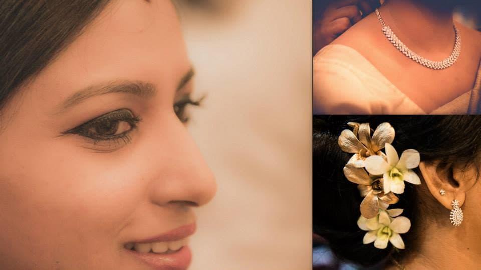 beautiful jewellery:pavan jacob photography