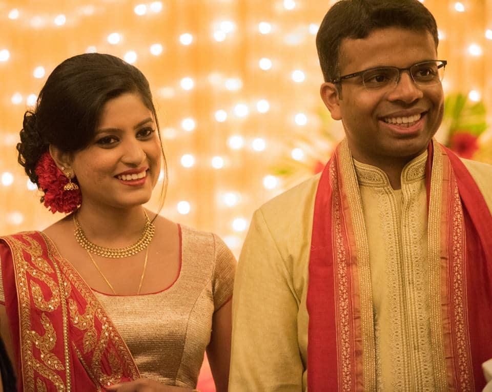 couple photograph:pavan jacob photography
