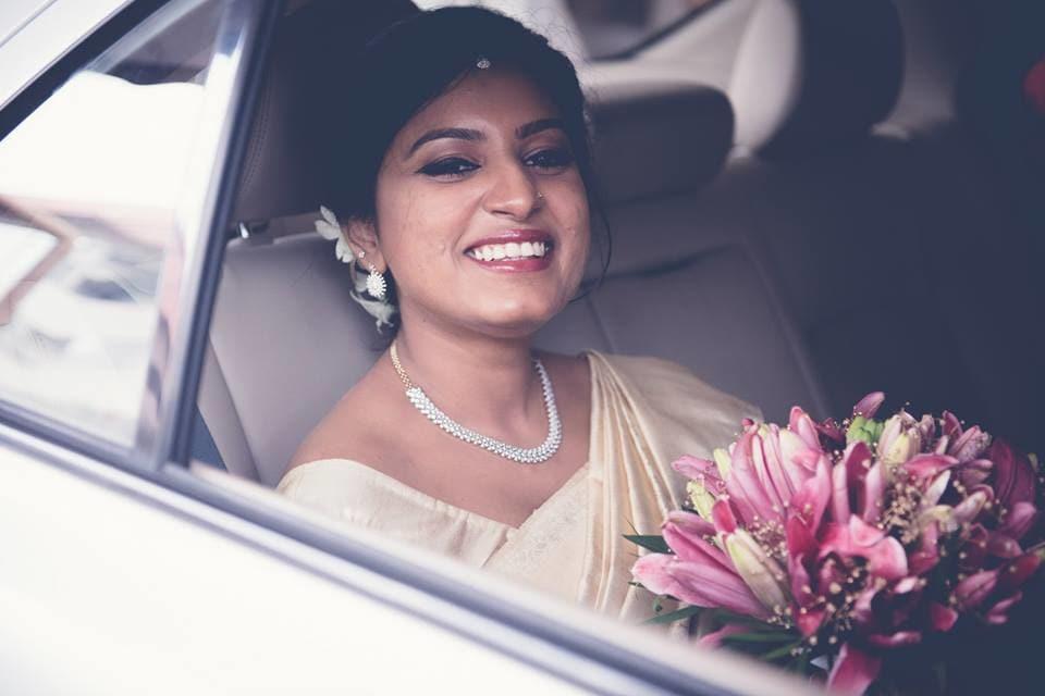 bridal click:pavan jacob photography