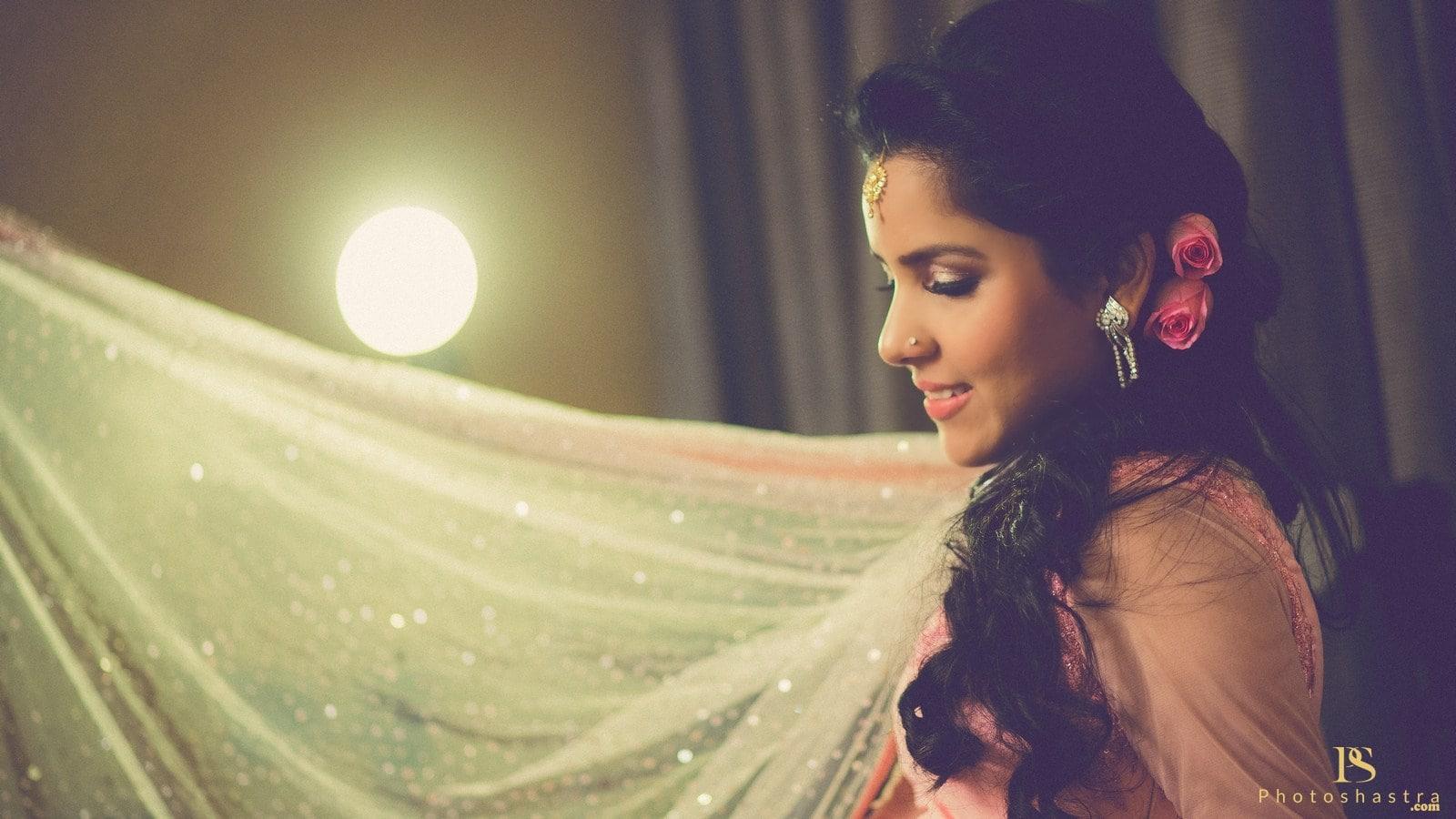 bridal click:photoshastra