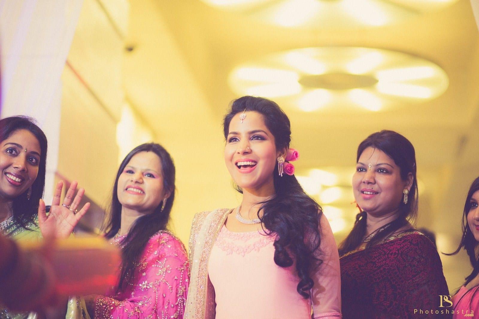 sangeet clicks:photoshastra