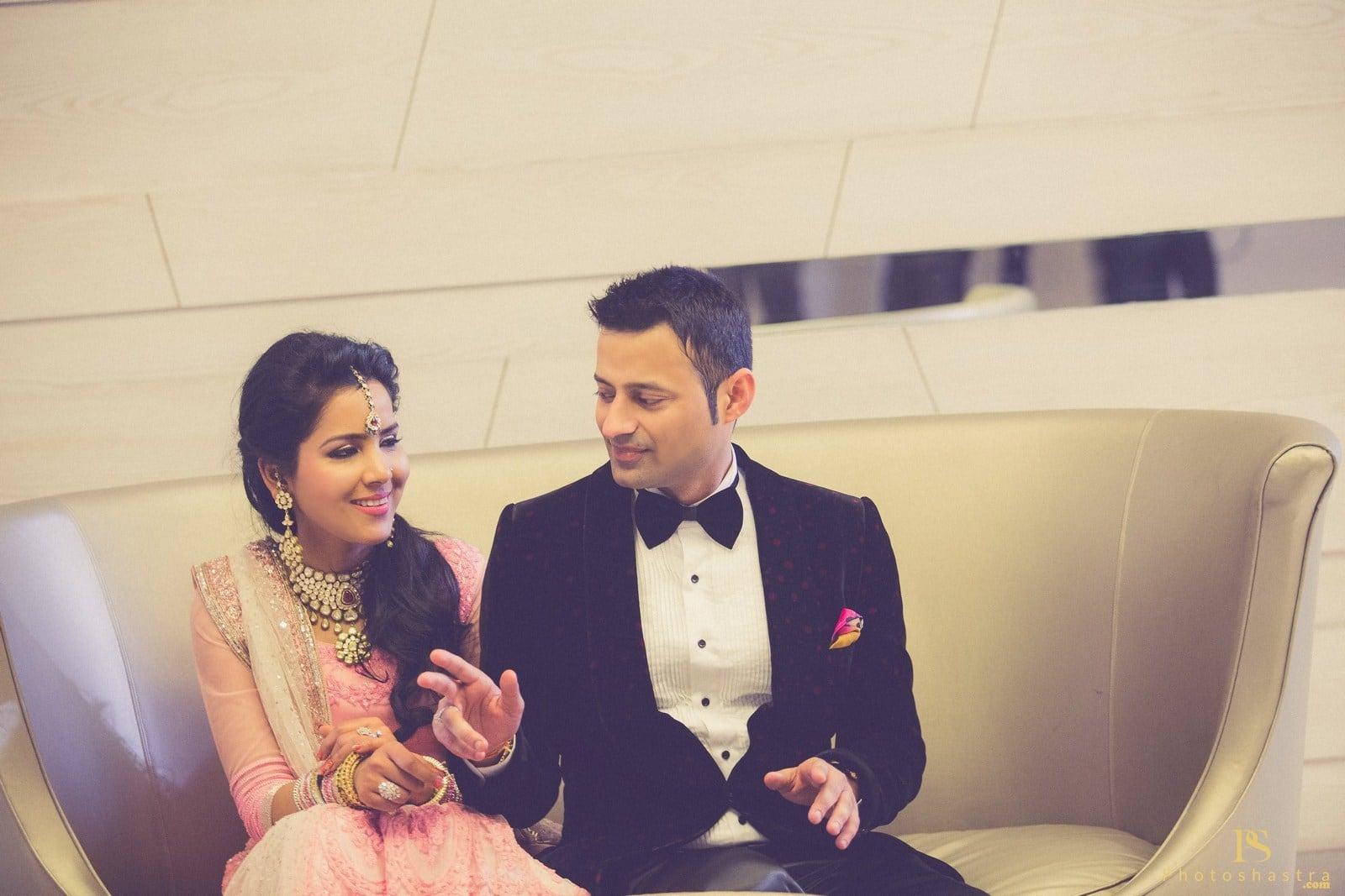 couple photography:photoshastra