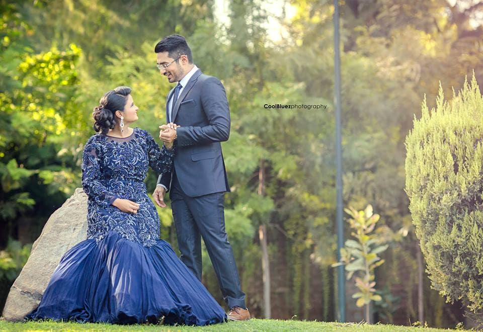 pre wedding photography:coolbluez photography