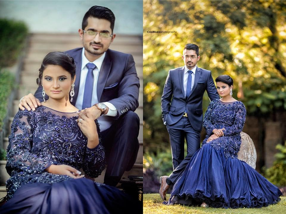 pre wedding photographs:coolbluez photography