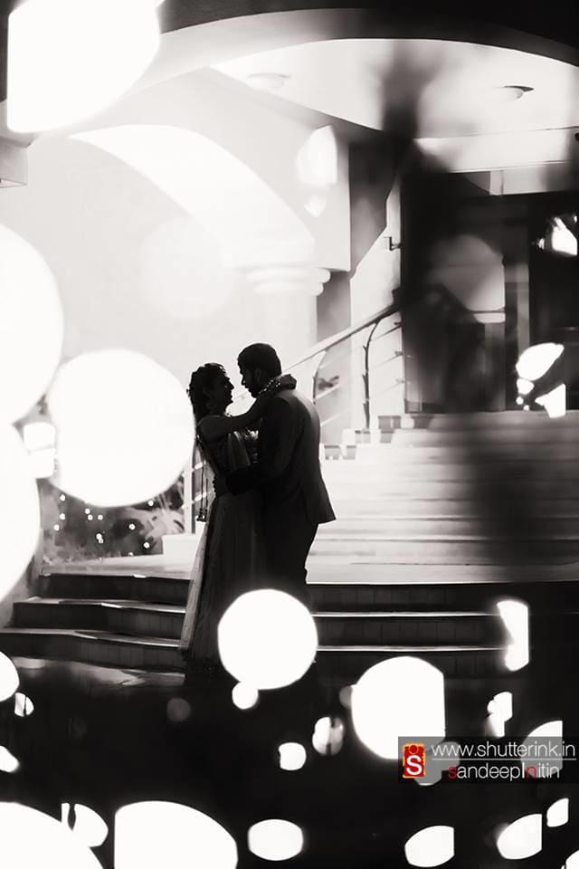 pre wedding clicks:shutterink photography