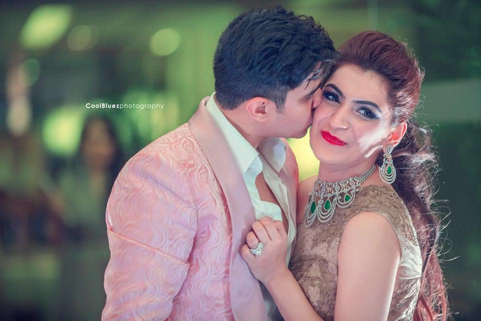beautiful couple click:coolbluez photography