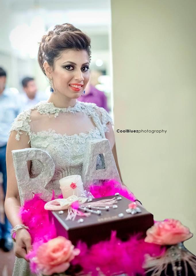 beautiful bridal click:coolbluez photography