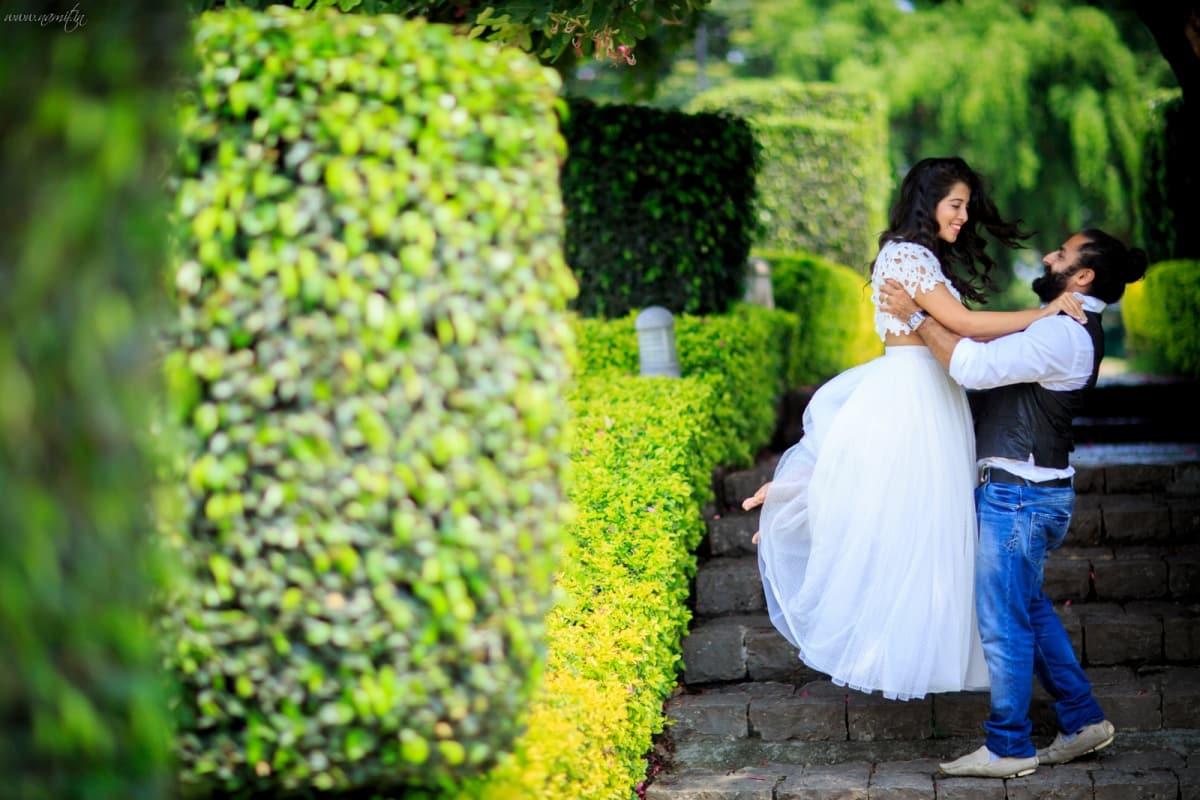 lovely photo shoot:namit narlawar photography