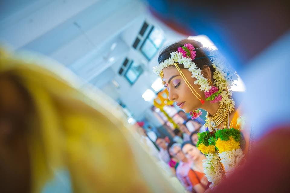 beautiful bridal click:amour affairs