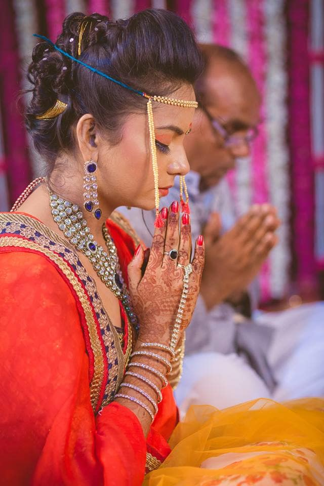 bridal click:amour affairs