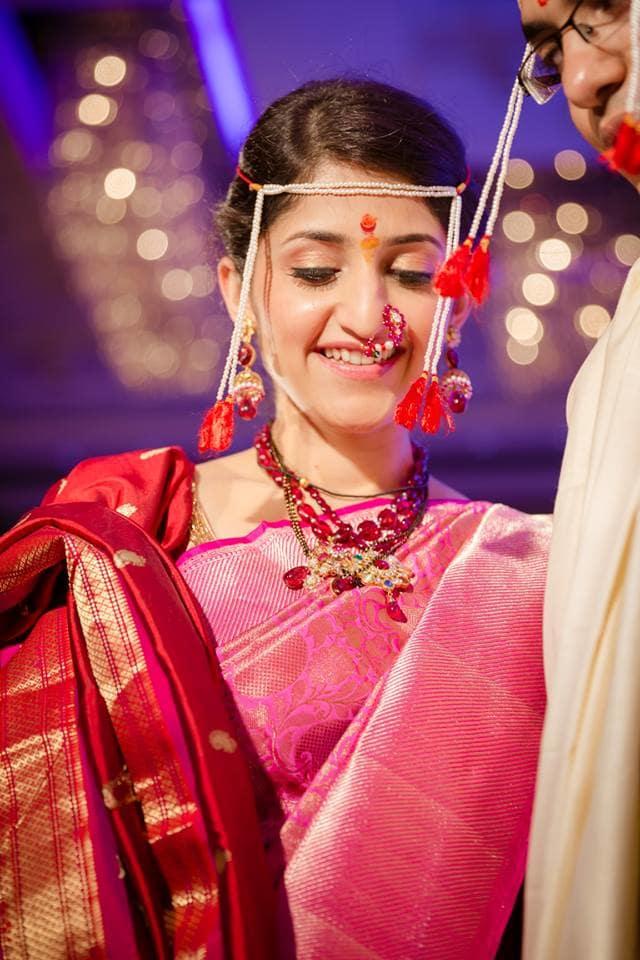 wedding clicks:amour affairs