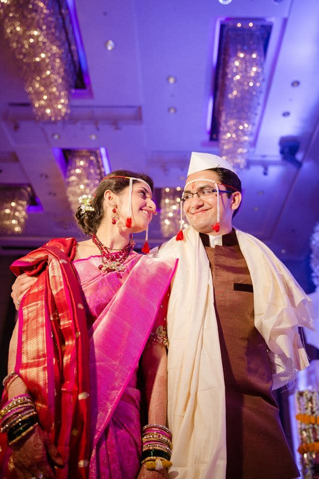 couple photograph:amour affairs