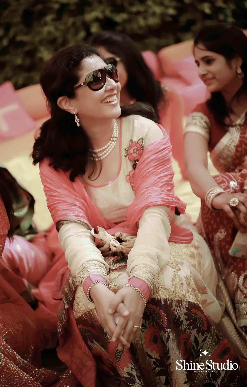 wedding click:shine studio