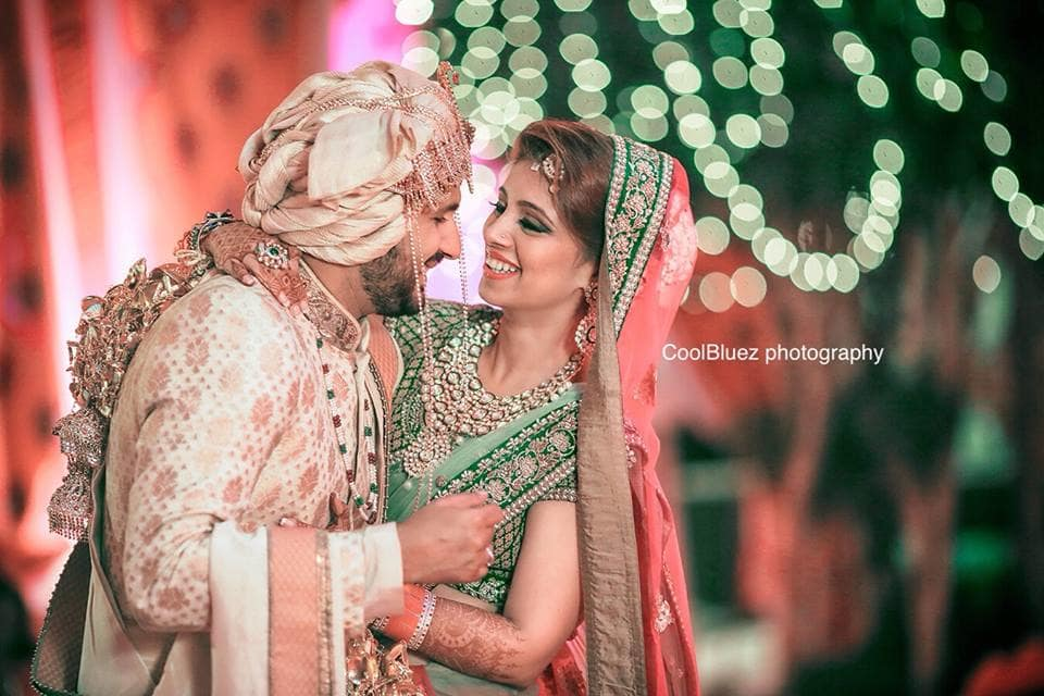 couple photography:coolbluez photography