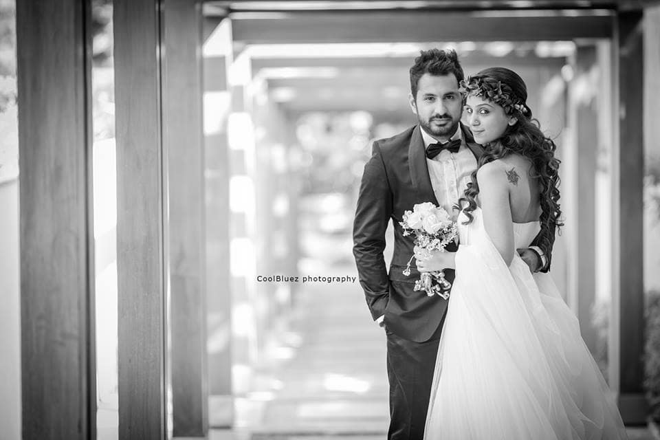 pre wedding lovely shot:coolbluez photography