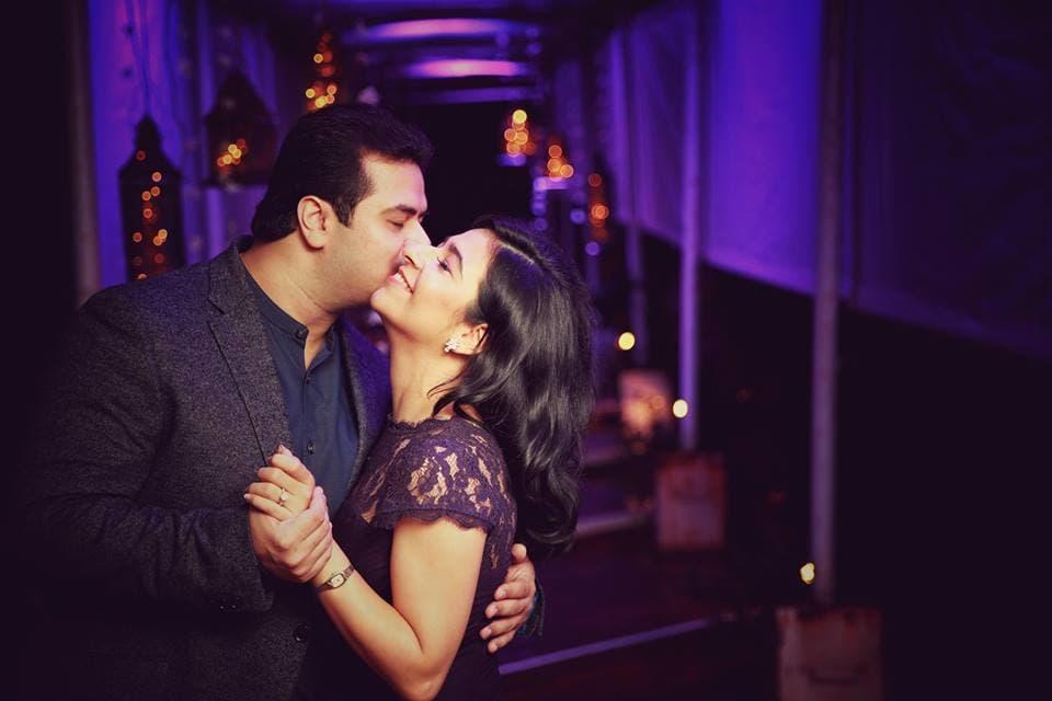 couple photography: