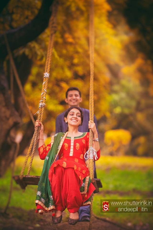 pre wedding photography:shutterink photography