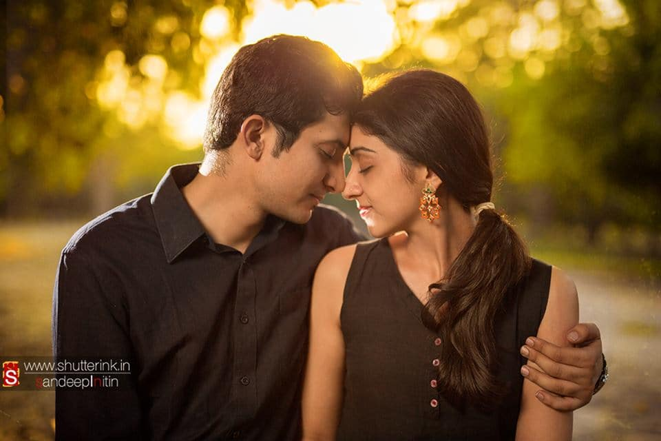pre wedding photo shoot:shutterink photography