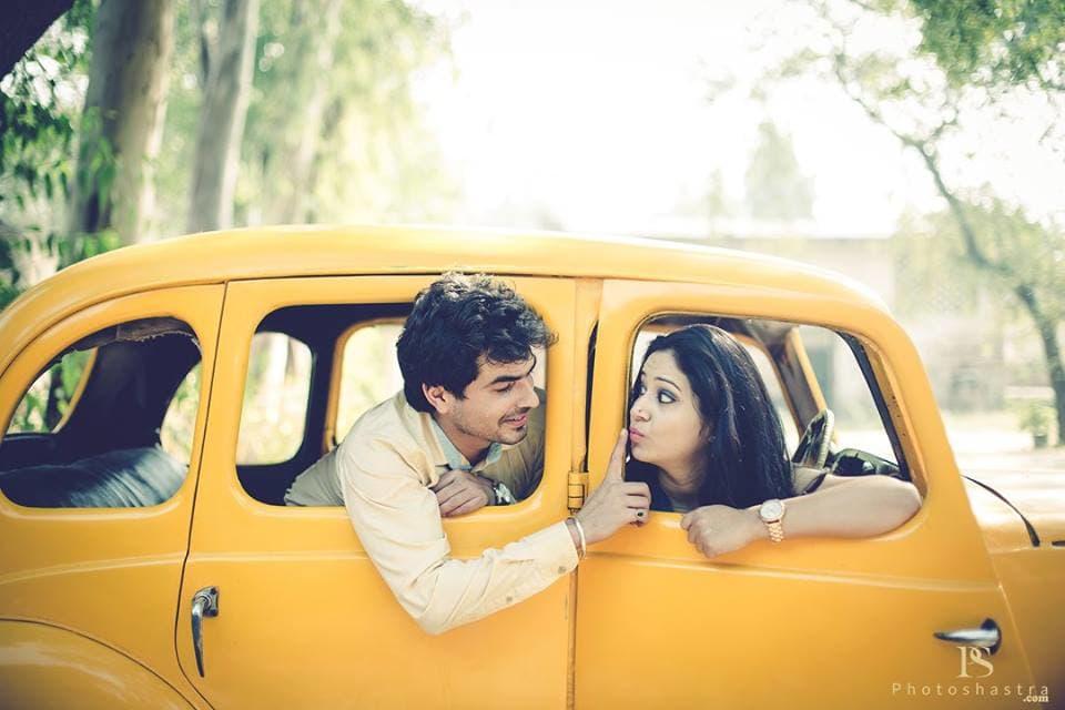 pre wedding photo shoot:photoshastra