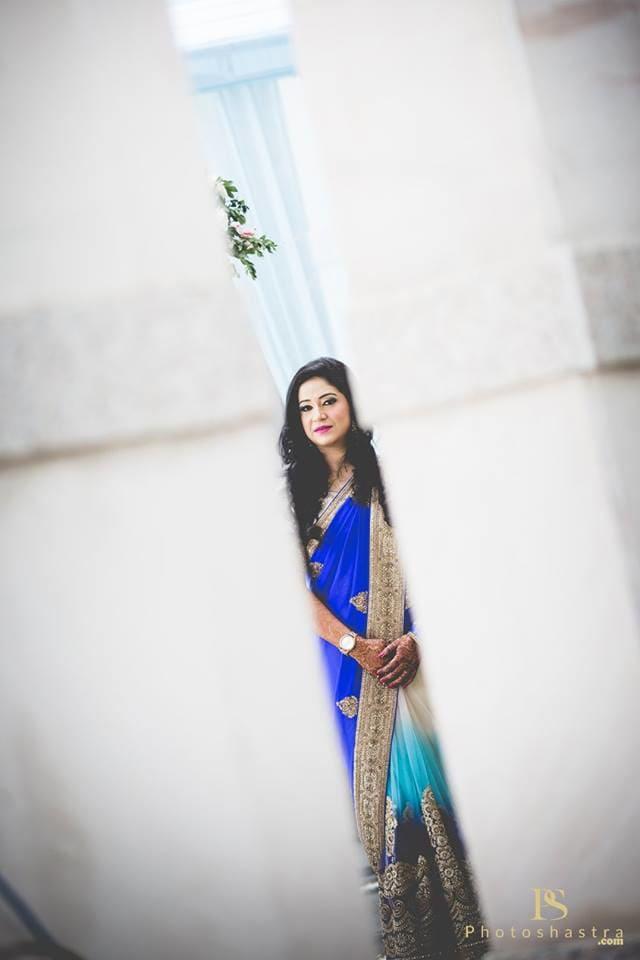 wedding photography:photoshastra