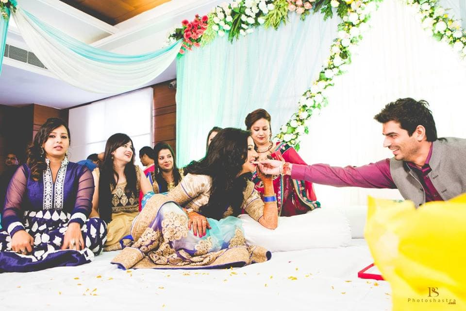 wedding photographs:photoshastra