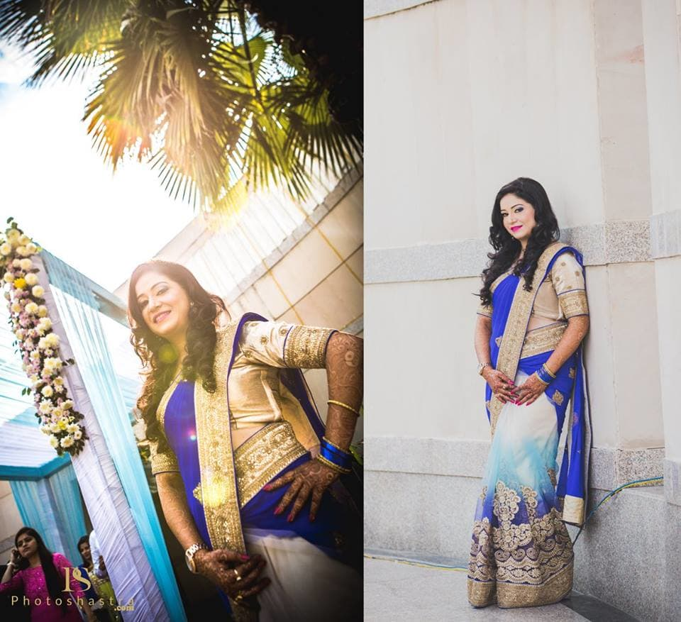 post wedding photoshoot:photoshastra