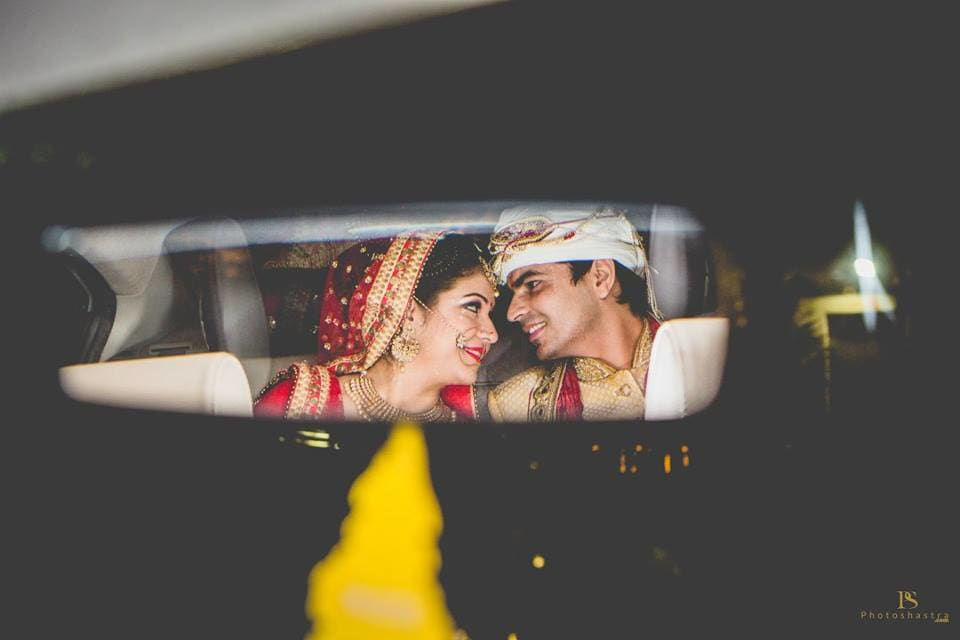 wedding couple photography:photoshastra
