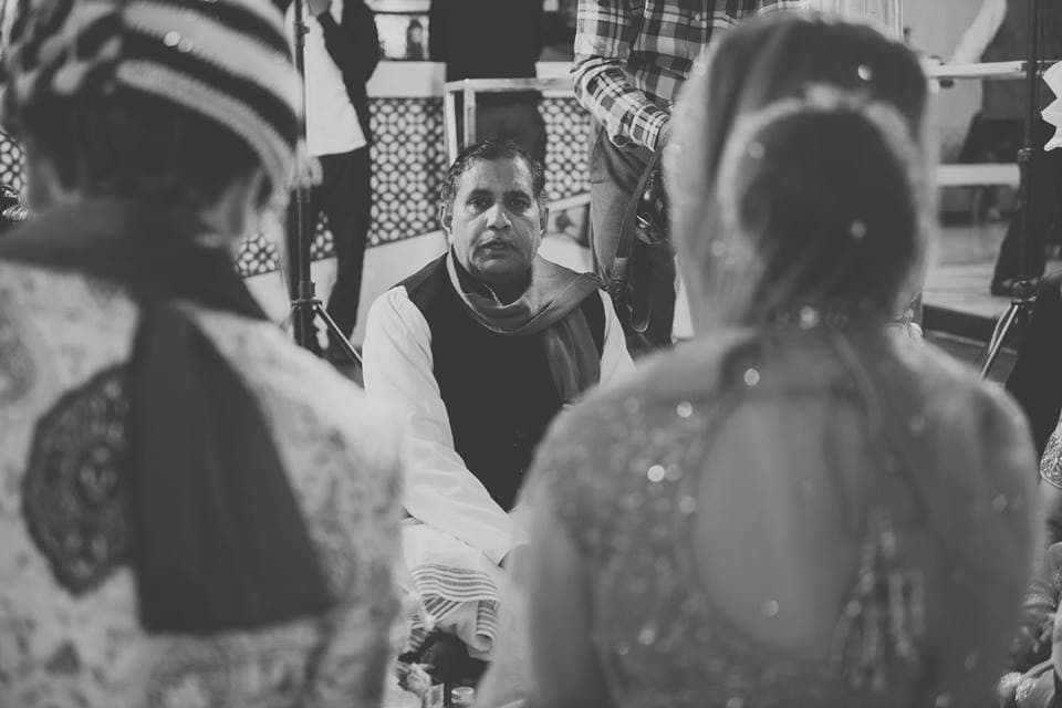 ritual:pavan jacob photography