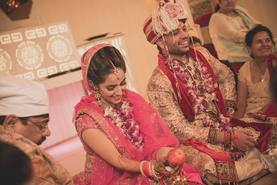 wedding rituals:pavan jacob photography