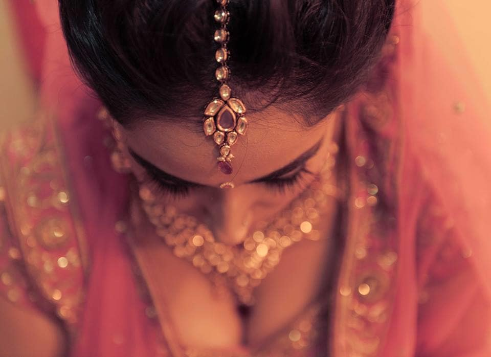 bridal click:pavan jacob photography