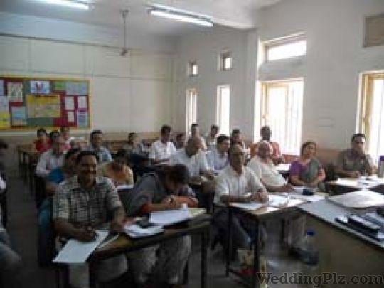 All India Institute of Occult Science Astrologers weddingplz
