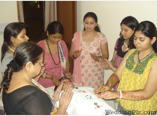 Atma Jagriti Research Training and Healing Centre Astrologers weddingplz