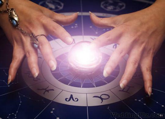Ajay Pandit Ji Astrologers weddingplz