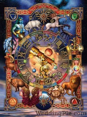 Astro Pole Astrologers weddingplz