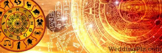 Jitesh Mamtora Astrologer Astrologers weddingplz