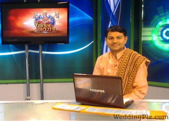 Bhagya Darpan Astrologers weddingplz